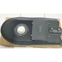 Distributor Lampu jalan PJU LED Talled COB -20W AC 3