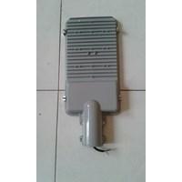 Distributor Lampu jalan PJU Fulllux SMD -80W 3