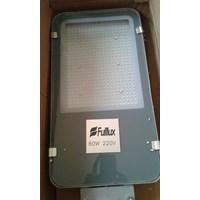 Lampu jalan PJU Fulllux SMD -80W Murah 5