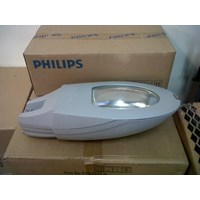 Lampu Jalan PJU Philips SPP 166 SON-T 70W
