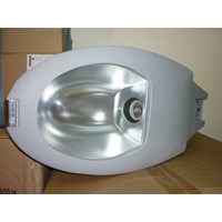 Jual Lampu Jalan PJU Philips SPP 166 SON-T 70W 2