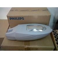 Lampu Jalan PJU Philips SPP 166 SON-T 250W