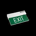Lampu LED Exit Powercraft EX-LED-M 1