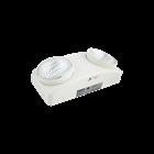 Lampu Emergency LED Powercraft TED 10NM 1