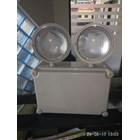 Lampu Emergency LED Powercraft TED 10NM (WP) 1