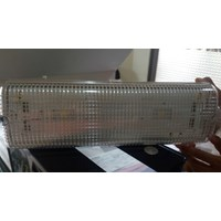 Jual Lampu Emergency LED Powercraft EL 18NM 2