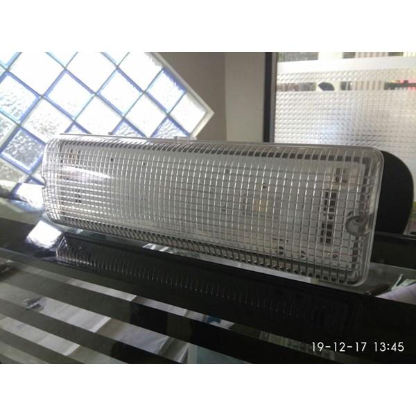 Lampu Emergency LED Powercraft EL 28NM 1A
