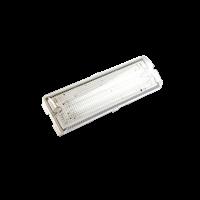 Distributor Lampu Emergency LED Powercraft EL-LED 1 3