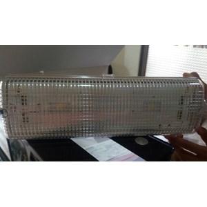 Lampu Emergency LED Powercraft EL-LED 1