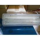 Lampu Emergency LED Powercraft EL-LED2-NM 4