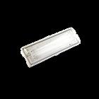 Lampu Emergency LED Powercraft EL-LED2-NM 10
