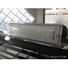 Lampu Emergency LED Powercraft EL-LED2-NM 3