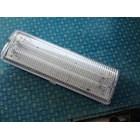 Lampu Emergency LED Powercraft EL-LED2-NM 6