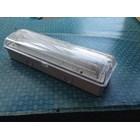 Lampu Emergency LED Powercraft EL-LED2-NM 9