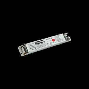 Baterai Charger Powercraft ECL-LED1