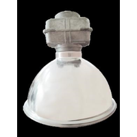 Jual Kap Lampu Highbay industri  HDK-525 Non Coating 2