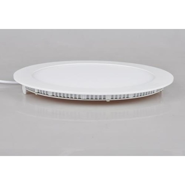 Lampu Downlight LED panel Fulllux -6W