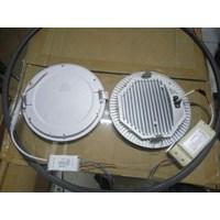 Jual Lampu Downlight LED panel Fulllux -12W 2