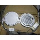 Lampu Downlight LED panel Fulllux -18W 2