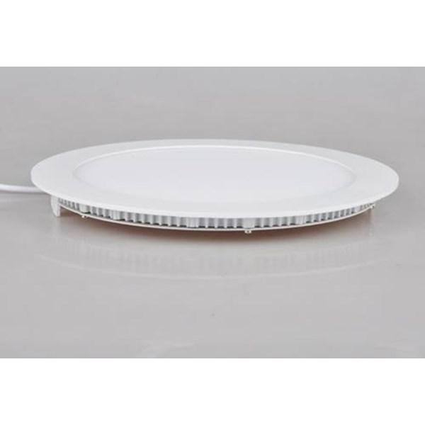 Lampu Downlight LED panel Fulllux -18W