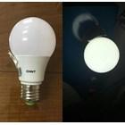 Bohlam LED CHINT -5W 2