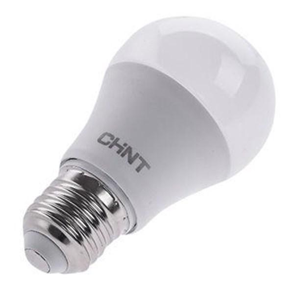 Bohlam LED CHINT -9W