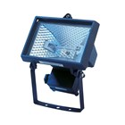 Lampu sorot Halogen Philips QVF137 -1000W 1