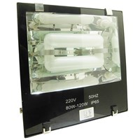 Lampu sorot Luminaire  CLEAR ENERGY Induction SD-2 150W