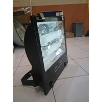 Jual Lampu sorot Luminaire  CLEAR ENERGY Induction SD-2 150W 2