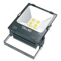 Jual Lampu Sorot LED / Flood Light Talled -60W DC 2