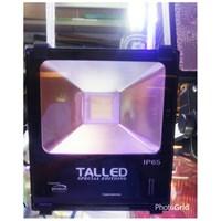 Lampu Sorot LED / Flood Light Talled -70W AC 1