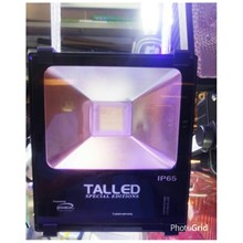 Lampu Sorot LED Talled -70W AC
