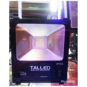 Lampu Sorot LED / Flood Light Talled -70W AC