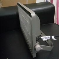 Beli Lampu sorot LED / Flood Light Philips BVP161 -50W 4