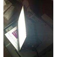 Lampu sorot LED / Flood Light Philips BVP161 -50W 1