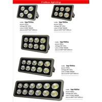 Lampu sorot LED / Flood Light Fulllux Kap F -250W 1