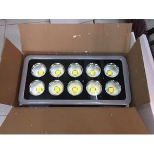 Lampu sorot LED / Flood Light Fulllux -500W AC