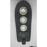 Beli Lampu Jalan PJU LED Talled COB  -120W AC 4