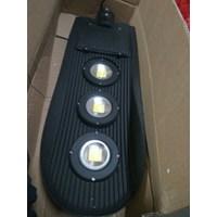 Distributor Lampu Jalan PJU LED Talled COB  -120W AC 3
