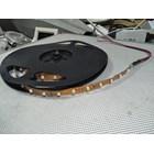 Lampu LED Strip FULLLUX -3528 Non Slycon 3