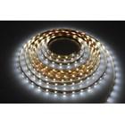 Lampu LED Strip FULLLUX -3528 Non Slycon 5