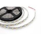 Lampu LED Strip FULLLUX -3528 Non Slycon 8