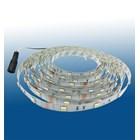 Lampu LED Strip FULLLUX -3528 Non Slycon 4