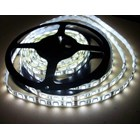 Lampu LED Strip FULLLUX -3528 Non Slycon 6