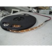 Distributor Lampu LED Strip FULLLUX -3528 Non Slycon 3