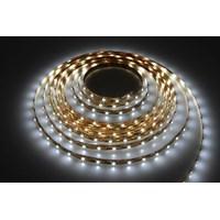 Lampu LED Strip FULLLUX -3528 Non Slycon Murah 5