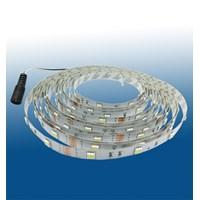 Beli Lampu LED Strip FULLLUX -3528 Non Slycon 4