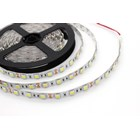 Lampu LED Strip 5050 Fulllux - Non Slycon 1
