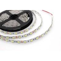 Lampu LED Strip 5050 Fulllux - Non Slycon 1