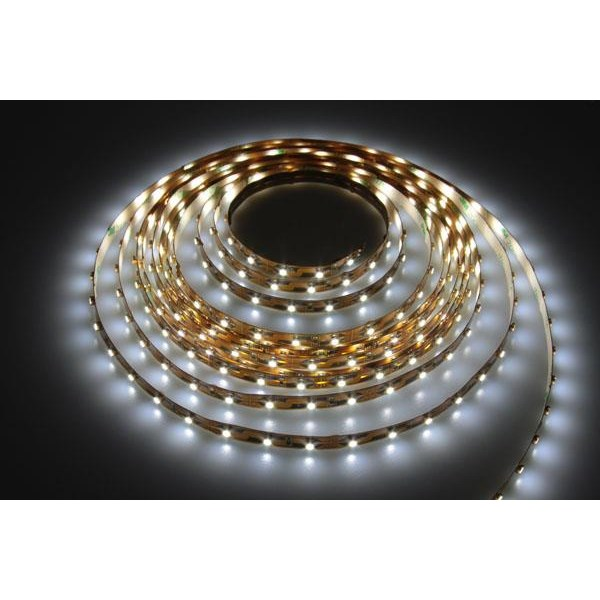 Lampu LED Strip 5050 Fulllux - Non Slycon